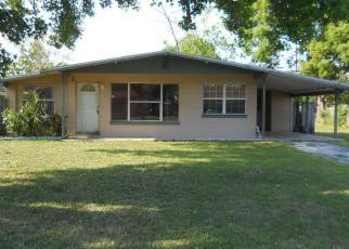 Casa en Remate en Orlando 32809 FORESTER AVE - Identificador: 3965252484