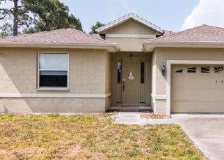 Casa en Remate en North Port 34291 SAN SALVADOR RD - Identificador: 3965264761
