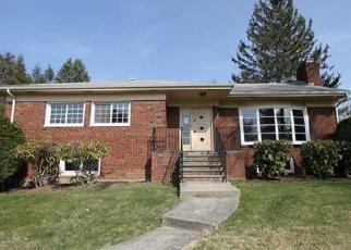 Casa en Remate en New Fairfield 06812 MULLER ST - Identificador: 3965551627