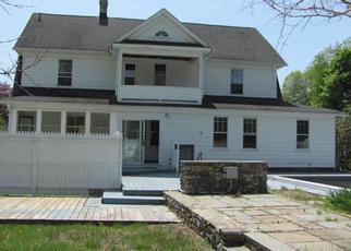 Casa en Remate en Middlebury 06762 WHITTEMORE RD - Identificador: 3965584922