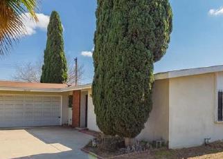 Casa en Remate en Santa Ana 92703 W 10TH ST - Identificador: 3965595417