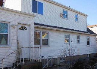 Casa en Remate en Uniondale 11553 EDGEMERE AVE - Identificador: 3965668114