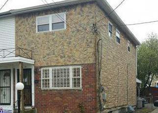 Casa en Remate en Jamaica 11436 INWOOD ST - Identificador: 3965685649