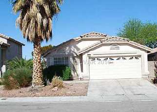 Casa en Remate en North Las Vegas 89081 GRAND ROCK DR - Identificador: 3965840693
