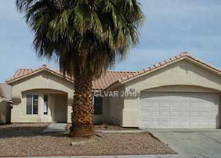 Casa en Remate en North Las Vegas 89032 FAIRPORT DR - Identificador: 3965864330