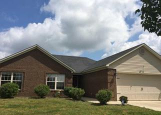 Casa en Remate en Toney 35773 WIND STONE DR - Identificador: 3966057482