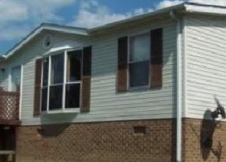 Casa en Remate en Montvale 24122 MURRELS GAP RD - Identificador: 3966447272