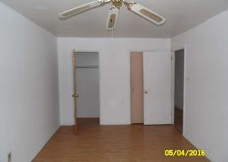 Casa en Remate en Holmes 19043 BALDWIN AVE - Identificador: 3966605385