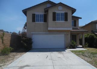 Casa en Remate en San Diego 92154 MASTERSON LN - Identificador: 3966645236