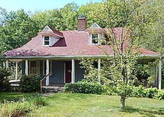 Casa en Remate en Barre 01005 OLD DANA RD - Identificador: 3966957970