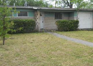 Casa en Remate en San Antonio 78218 COVINA AVE - Identificador: 3967006575
