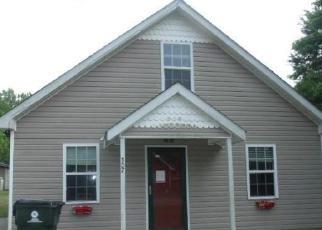 Casa en Remate en Williamston 27892 OAK ST - Identificador: 3967045104