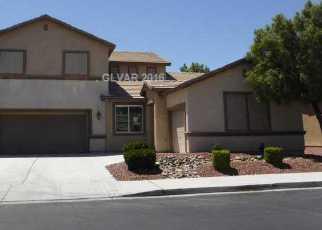 Casa en Remate en Henderson 89015 MISTY MOONLIGHT ST - Identificador: 3967363521