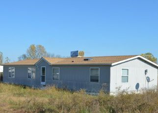 Casa en Remate en Centerview 64019 NW 1131ST RD - Identificador: 3967644707