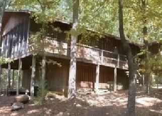 Casa en Remate en Higden 72067 LIZARD TRL - Identificador: 3967674481