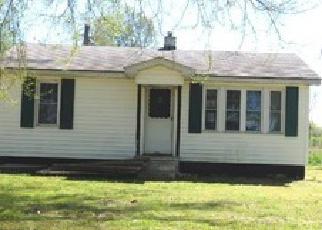 Casa en Remate en Piggott 72454 COUNTY ROAD 355 - Identificador: 3967675805