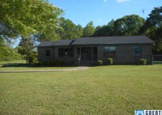 Casa en Remate en Vincent 35178 HIGHWAY 60 - Identificador: 3967973176