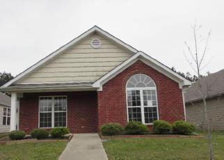 Casa en Remate en Calera 35040 VILLAGE TRL - Identificador: 3968551750