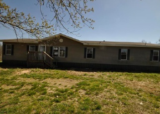 Casa en Remate en Rogers 72756 HARDEMAN LN - Identificador: 3968635843