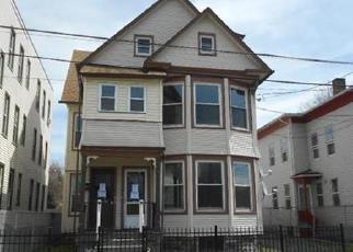 Casa en Remate en Bridgeport 06608 BROOKS ST - Identificador: 3968721680
