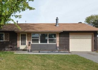 Casa en Remate en Idaho Falls 83404 STANGER DR - Identificador: 3968926654