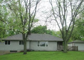 Casa en Remate en East Moline 61244 DENNHARDT RD - Identificador: 3968971765