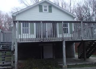 Casa en Remate en Sparrows Point 21219 N POINT RD - Identificador: 3969132504