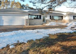 Casa en Remate en Mc Millan 49853 COUNTY ROAD 98 - Identificador: 3969178934