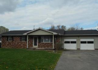 Casa en Remate en Wheelersburg 45694 DAWSON DR - Identificador: 3969712822