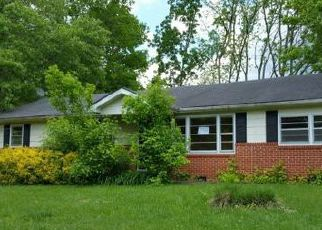 Casa en Remate en Erwin 37650 WITCHER LN - Identificador: 3969887118