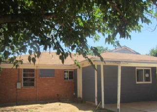 Casa en Remate en Midland 79703 STOREY AVE - Identificador: 3970068448