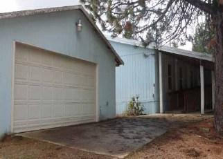 Casa en Remate en Newport 99156 DIAMOND DR - Identificador: 3970188453