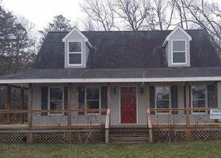 Casa en Remate en Tappahannock 22560 MOUNT LANDING RD - Identificador: 3970279551