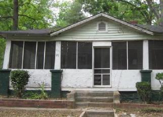 Casa en Remate en Atlanta 30318 JOHNSON RD NW - Identificador: 3970363646