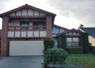 Casa en Remate en Concord 94521 MURCHIO DR - Identificador: 3970408762