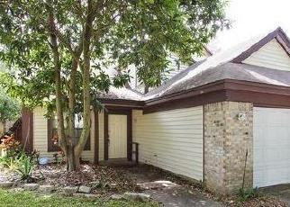Casa en Remate en Orlando 32812 SUSANDAY DR - Identificador: 3970441604