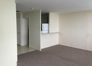 Casa en Remate en Chicago 60613 N MARINE DR - Identificador: 3970748176