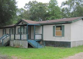 Casa en Remate en Conroe 77303 CROCKETT BEND DR - Identificador: 3970826584