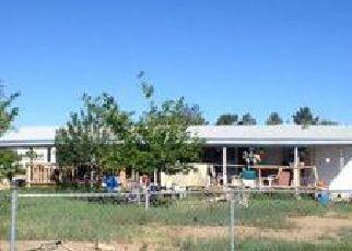 Casa en Remate en Pahrump 89060 LANDMARK AVE - Identificador: 3970837985