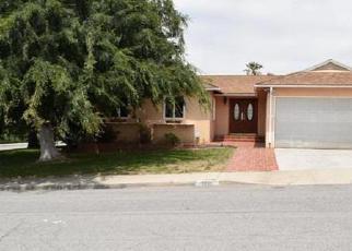 Casa en Remate en Monterey Park 91754 S MCPHERRIN AVE - Identificador: 3970943520