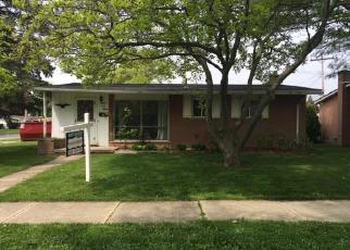 Casa en Remate en Westland 48185 PERRIN AVE - Identificador: 3971040753