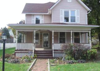Casa en Remate en Battle Creek 49017 UNION ST N - Identificador: 3971056519