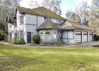 Casa en Remate en Poway 92064 STONE CANYON RD - Identificador: 3971311862