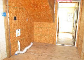 Casa en Remate en Lavaca 72941 N RIVER RD - Identificador: 3971627190