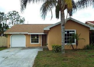 Casa en Remate en Orlando 32825 PAVILLION DR - Identificador: 3971660935