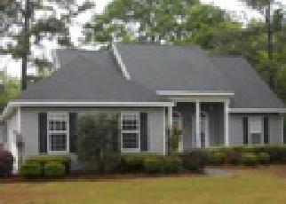 Casa en Remate en Lizella 31052 WILLOW OAK WAY - Identificador: 3971745898