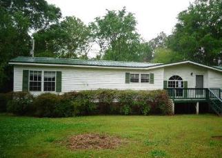 Casa en Remate en Jackson 30233 STARK RD - Identificador: 3971750264