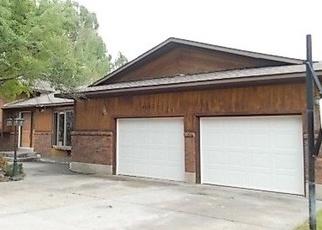 Casa en Remate en Rigby 83442 N 3900 E - Identificador: 3971758593