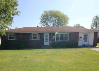 Casa en Remate en Bethalto 62010 TEXAS BLVD - Identificador: 3971766921