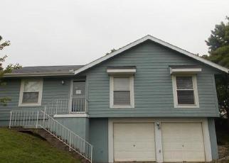 Casa en Remate en Mc Louth 66054 COUNTRYSIDE DR - Identificador: 3971803257